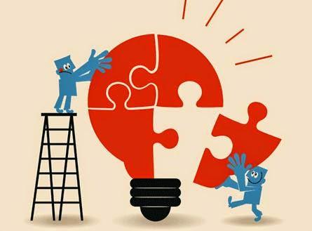 Crear una cultura de aprendizaje