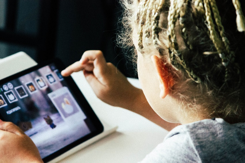 La tecnología moderna y sus grandes beneficios